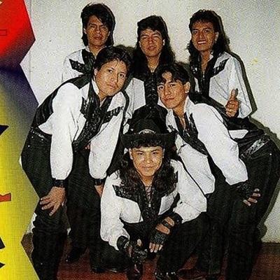 Grupo Enlace