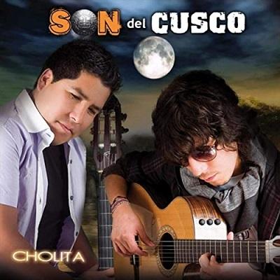 Son del Cusco